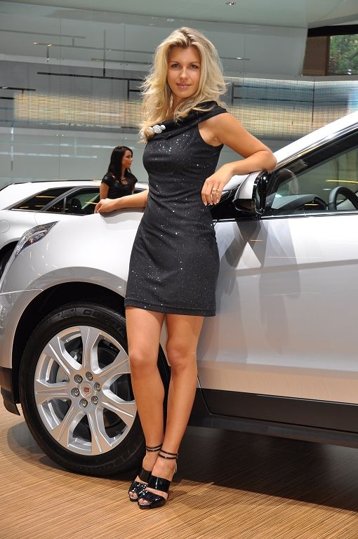20 best images about auto salon girls on pinterest pin up car detroit and geneva motor show
