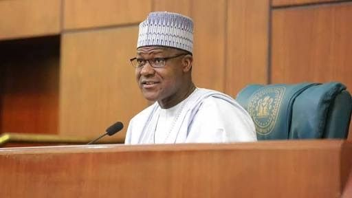 ADDRESS BY HON. SPEAKER HOUSE OF REPRESENTATIVES OF THE FEDERAL REPUBLIC OF NIGERIA RT. HON. YAKUBU DOGARA ON THE OCCASION OF THE SECOND YEAR ANNIVERSARY OF THE 8TH HOUSE OF REPRESENTATIVES ON 9TH JUNE 2017. Protocols:  Permit me to welcome all of us to this very important event marking the 2nd year anniversary of the 8th House of Representatives. It is indeed a rare privilege to preside over this House on such a momentous occasion attended by many of our predecessors who made this…