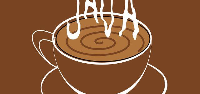 Java: guida alla programmazione made easy 1° Lezione