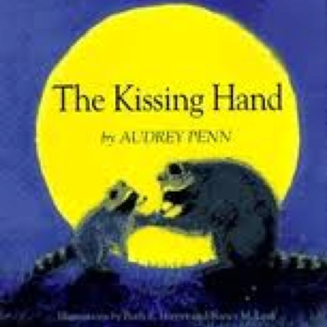Who remembers this book?