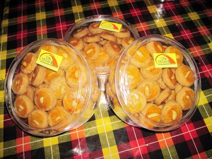 Resep Cara Membuat Kue Kering Kacang Bimoli Resep Cara Membuat Kue Kering Kacang Bimoli  Resep Cara Membuat Kue Kering Kacang Bimoli-nah kali ini saya akan memberikan sebuah resep yang merupakan makanan tradisonal indonesia yang banyak terkenal.