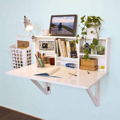 Las 25 mejores ideas sobre ahorro de espacio en el - Aprovechar espacios pequenos dormitorios ...