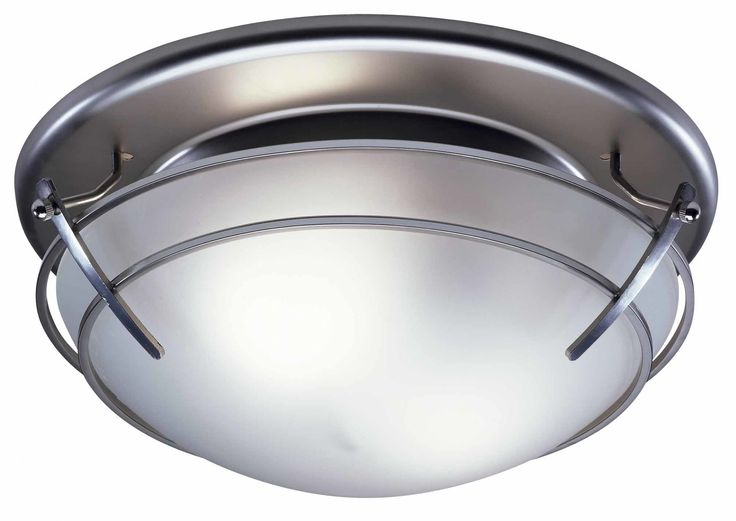 Broan Nutone 80 CFM Bathroom Fan with Light & Reviews | Wayfair