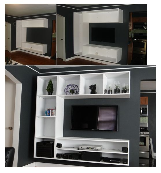 Room Cost Living Furniture