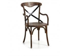 Jedálenské stoličky (2) - Malvarosa