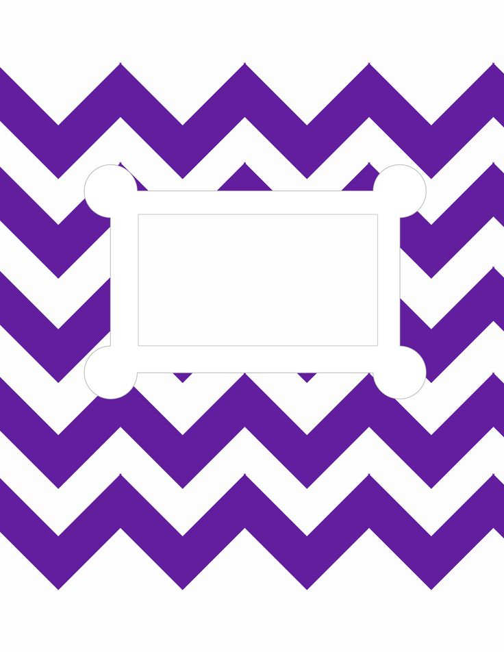 10 best School images on Pinterest   Binder covers, Notebook and ...