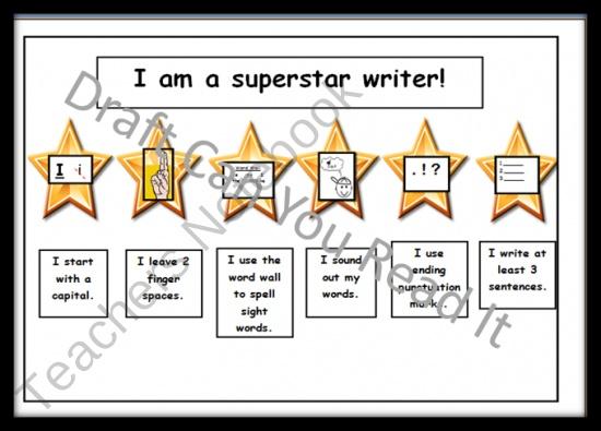 Preschool Assessment (3 to 5)