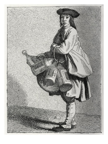 a history of parisian consumerism in the 18th century In this paper we consider practices of shopping in early modern (17th- and 18th- century) england, and various features of the spaces in which it occurred.