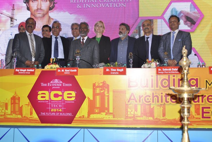 Look at the #ACETECHEvent Image Gallery held at Pragati Maidan, Delhi on 18-21 December 2014.