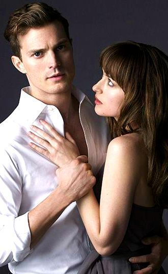 8537 best fifty shades of grey darker freed jamie dornan for Second 50 shades of grey