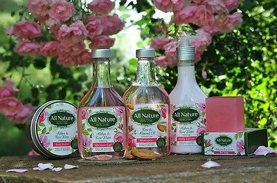 Bulgaria Natural Pure Soap Herb Hair Mask Skin Care Rose Nature Savon Zeep Seife