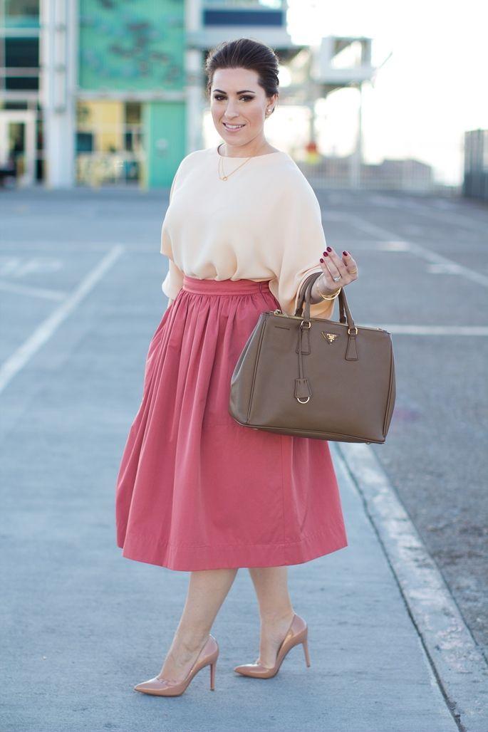 962 best midi skirts dresses images on midi