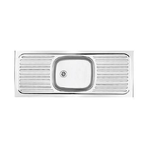 Franke Trendline 712 Kitchen Sink SCB 1200mm x 535mm 1030007