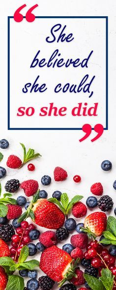17 best beyond diet principles images on pinterest healthy eating take the first step towards a healthier lifestyle with beyond diet fandeluxe Gallery