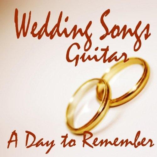 14 Best Wedding Music Images On Pinterest