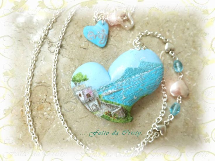 Images about embroidery on pinterest polymer clay