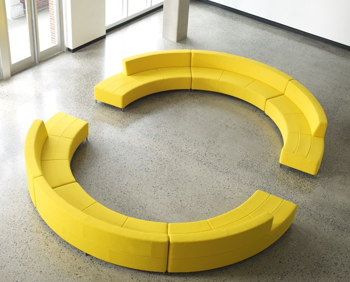 Davis Furniture | Kontour - Overview