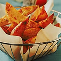 Can you tell I like Sweet Potato Fries?Tasty Recipe, Olive Oil, Sweet Potato Fries, Sweets Potatoes Recipe, Ovens Sweets, French Fries, Eye Health, Sweets Potatoes Fries, Food Recipe