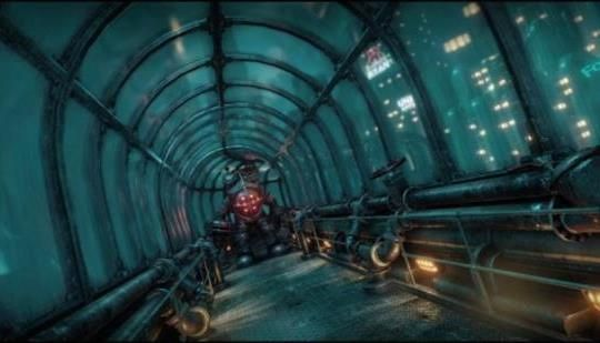BioShock: The Collection Review   Blasting News
