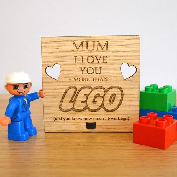 Best I Love LEGO Images On Pinterest Lego Activities Lego - Lego creates anti lego slippers with extra padding to end a pain parents know too well