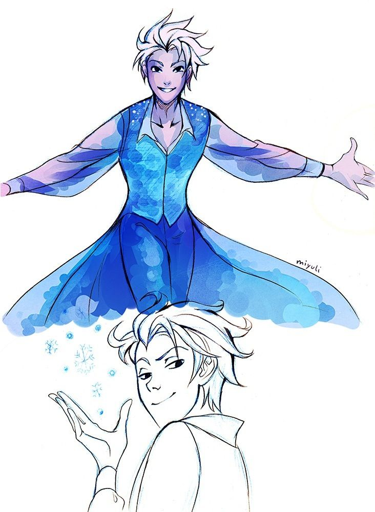Genderbent Disney Characters By Miyulitumblrcom - Male -3483