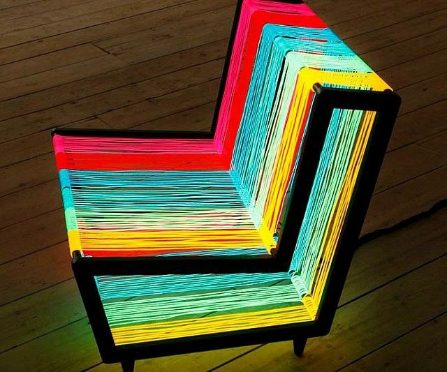 electroluminescent - Google Search
