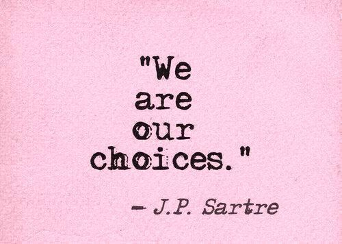 83 best Quotes ~ Part 7 images on Pinterest   Words, Live life and ...