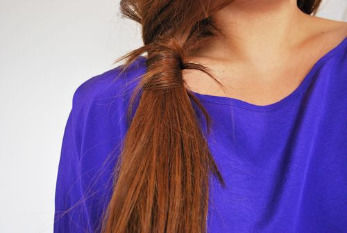 : Hair Ideas, Hair Styles, Color, Long Hair, Hairstyles Makeup, Beauty, Nails, Cute Hairstyles, Side Ponytails