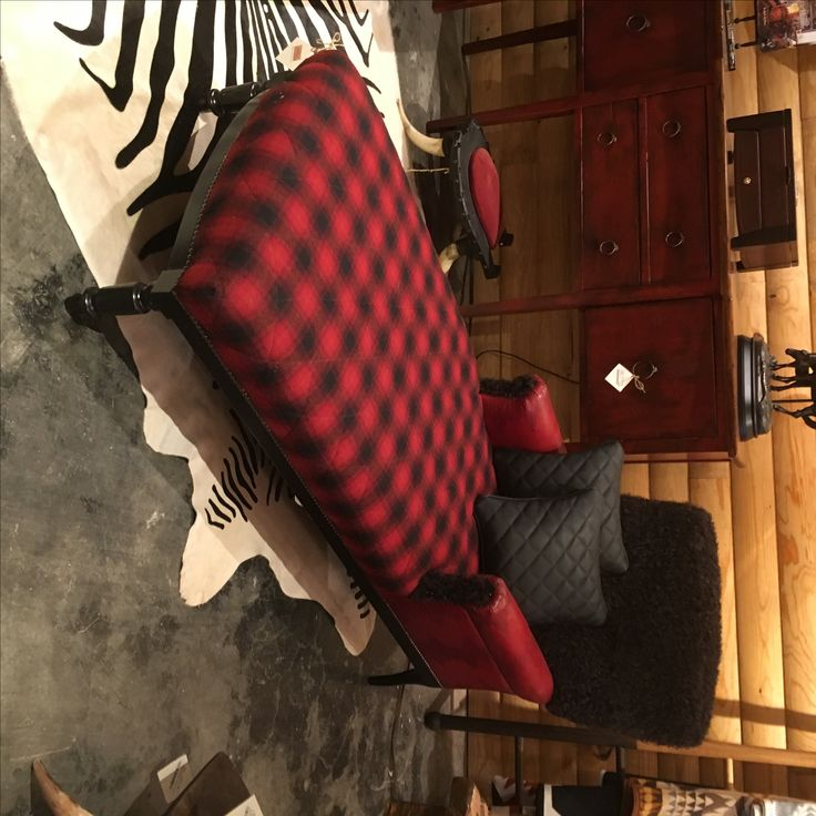 A perfect southwestern compliment, this 40% off chair is available at Anteks western and rustic furniture store in Dallas, TX.
