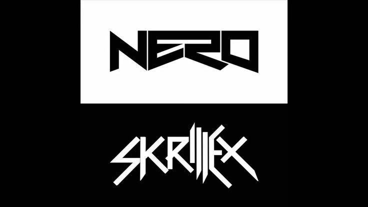 NERO - PROMISES (SKRILLEX AND NERO REMIX) #EDM #REMIXES #NEWYEARSMIX  http://youtu.be/VZMfhtKa-wo via @SKRILLEX & @NeroUK