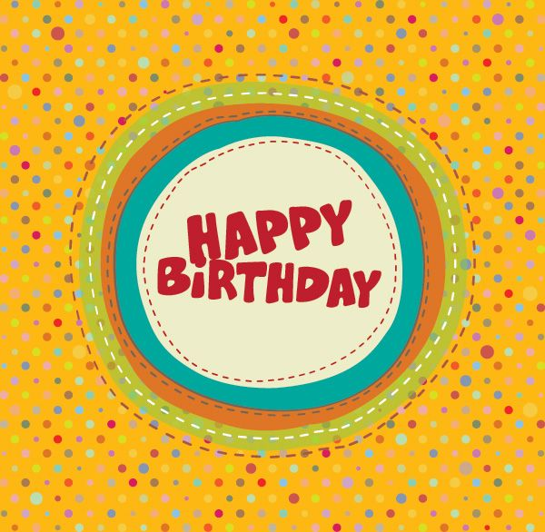 Best 20 Free electronic birthday cards ideas – Electronic Birthday Card