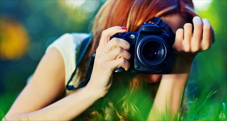 Photography Courses, Professional Photographers Course- Clickers Adda India