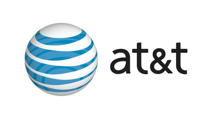 Best AT&T phones: 10 we recommend   We've rounded up the ten best phones on AT&T's 4G LTE network to make your purchasing experience more palatable. Buying advice from the leading technology site