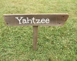 Image result for yahtzee rules sign