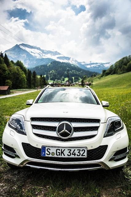 17 best glk images on pinterest dream cars cars and for European motor cars alpharetta