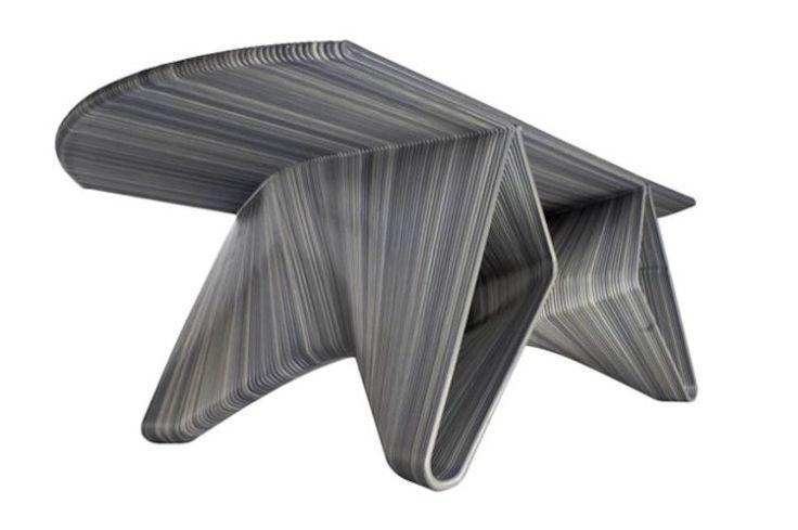 Table 3D Print