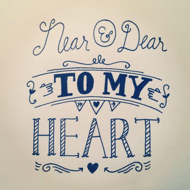 valentine love fonts