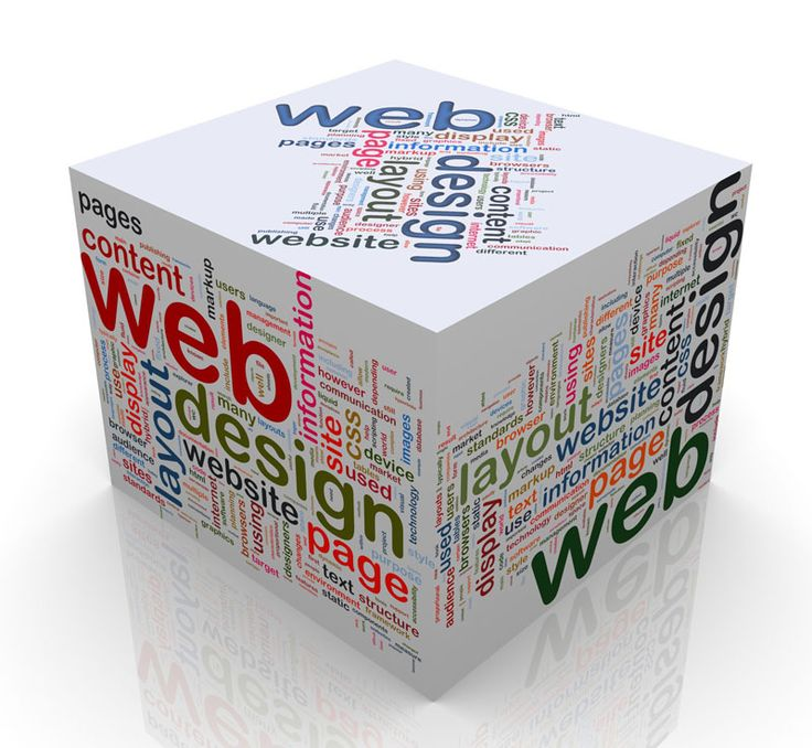 GoDesigny is a one solution for unlimited queries related to #WebsiteDesigning, #webdevelopment, #Branding & #LogoDesign. http://godesigny.com/product.php?val=static_website_design