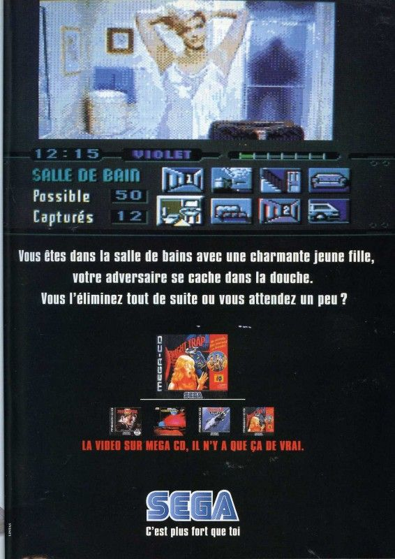 Des vieilles publicités pour des jeux vidéos vieille pub jeu video 02 566x800