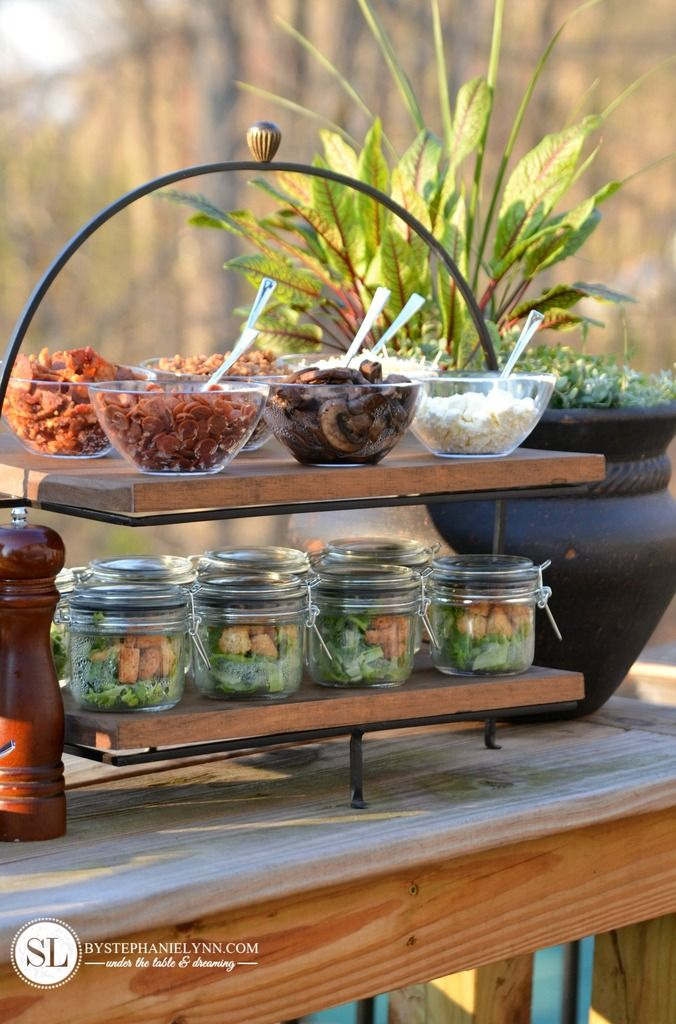 Wine Dinner Party Ideas Part - 43: Best 25+ Outdoor Party Foods Ideas On Pinterest | Spring Party, Spring And  Spring Food