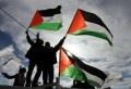 La Palestine est devenue jeudi Etat observateur aux Nations unies, lors d'un vote historique à l'Assemblée générale de l'ONU, malgré l'opposition des Etats-Unis et d'Israël. Le vote de cette résolution, qui fait de l'entité palestinienne un Etat observateur non membre, a été acquis à une majorité confortable mais pas écrasante de 138 voix pour, 9 [...]