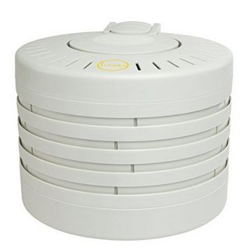 Luvele Flow #TopFoodDehydrator Food Dryer Beef Jerky Maker with BPA free and it does cost just  £32.95