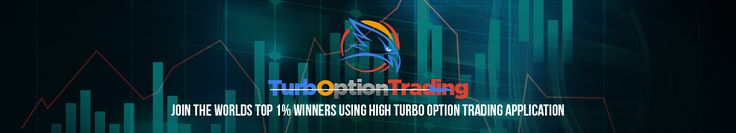 REGN Bio Tech HUGE GAIN Turbo Option Trading 370 weekly call option Watch how we caught this call
