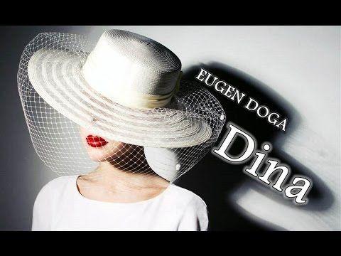 EUGEN DOGA - Dina