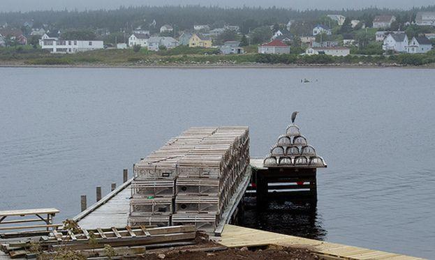 The Top 5 Things To Do in Shediac, New Brunswick - TurnipseedTravel.com