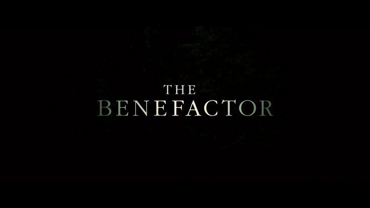 Movies The Benefactor (formerly Franny) News Theo James Dakota Fanning andrew renzi richard gere Franny Movies on Demand The Benefactor
