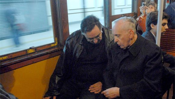 Bergoglio and the Ultimate Questions | Catholic World Report - Global Church news and views