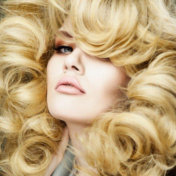 25 Best Ideas About Big Hair On Pinterest: Best 25+ Big Bouncy Curls Ideas On Pinterest