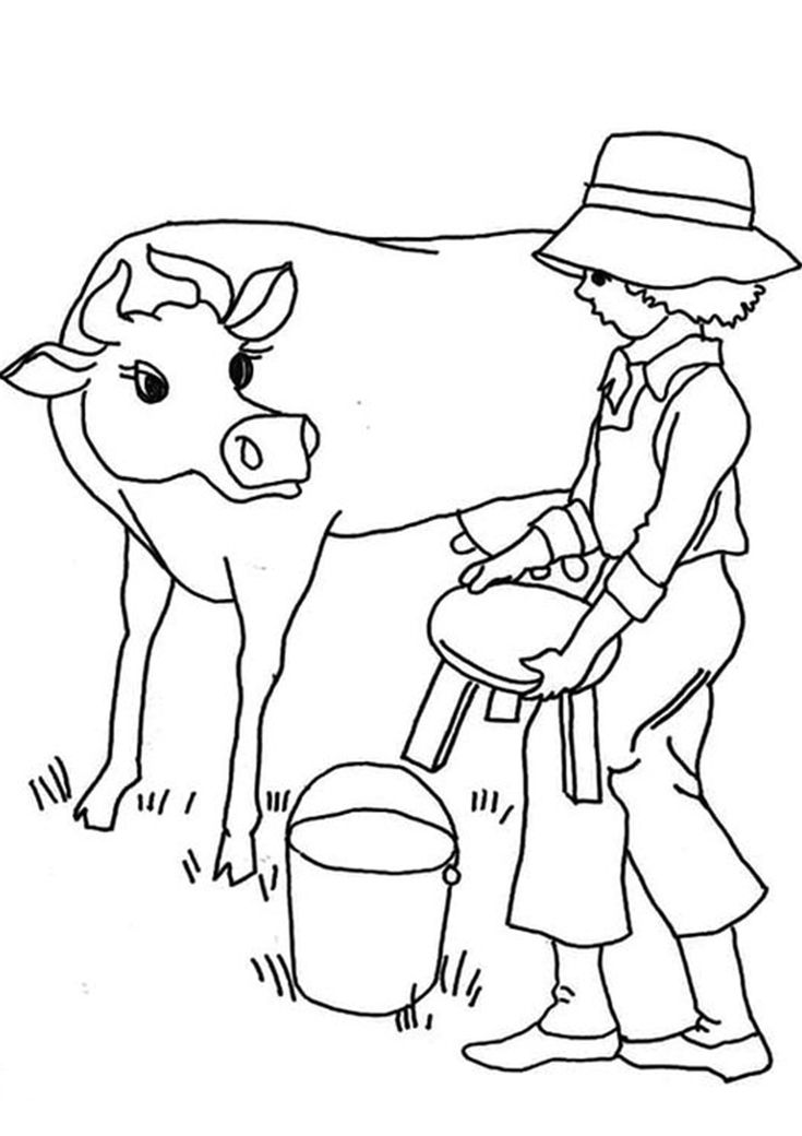 19++ Humping animals coloring book ideas