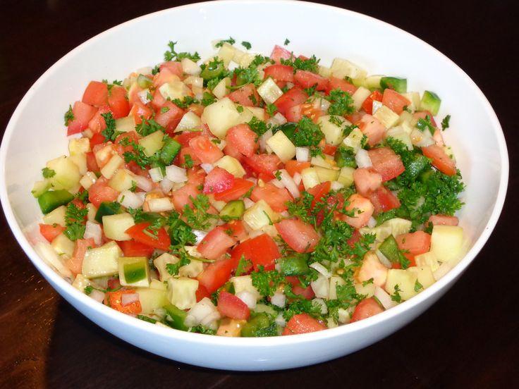 shepards salad 001